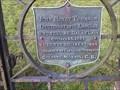 Image for John Henry Thomson, Hatherleigh Moor, Devon, UK