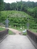 Image for Hatfield Cemetery - Sarah Ann, WV, US