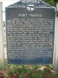 Image for Fort Omaha