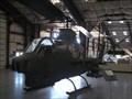 Image for Bell AH-1S Cobra - Pima ASM, Tucson, AZ