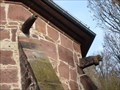 Image for Wasserspeier Klosterkirche Merxhausen