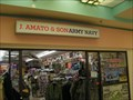 Image for J. Amato & Son Army Navy - Meadville, PA