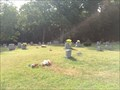 Image for Mt. Sinai Baptist Church Cemetery - Midlothian, VA