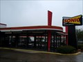 Image for Sonic - South Semoran Blvd, Orlando, FL
