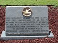 Image for 84th Infantry, US Army -- Chattanooga National Cemetery, Chattanooga TN