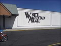 Image for White Mountain Mall - Rock Springs WY
