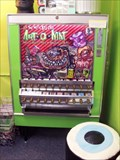 Image for Art*o*Mat at Pop Deluxe  -  Madison, WI