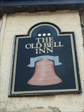 Image for The Old Bell Inn - Vernon Street - Ipswich, Suffolk