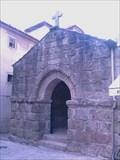 Image for Capela de Nossa Senhora da Conceição - Arcos de Valdevez, Portugal