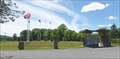 Image for Sidney Veterans Memorial Park - Sidney, NY
