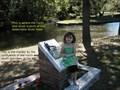 Image for CONFLUENCE - N. Kalamazoo River and S. Kalamazoo River