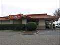 Image for Carl's Jr - Hway 33 - Santa Nella, CA