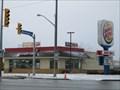 Image for Burger King - Hwy 58 and QEW - Niagara Falls, ON, Canada