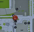 Image for Seattle Center Employee Parking