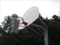 Image for Orchard Gardens Park Basketball Park - Sunnyvale, CA