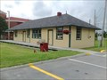 Image for Former Carbonear Railway Station - Carbonear, NL