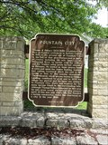 Image for Fountain City – Fountain City, WI