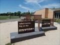 Image for South Natomas Community Park - Sacramento, CA