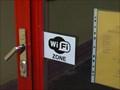 Image for WiFi in the pub Starý Taškent - Hostivar, Praha 10, CZ