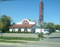 Image for Taco Bell - Wellington Street - Guelph, ON