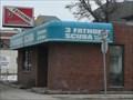 Image for 3 Fathoms SCUBA - Winnipeg MB