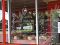 Image for Bruthen Bakery - Bruthen, Vic, Australia