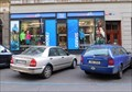 Image for FineBike - Praha, CZ