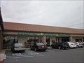 Image for Dollar Tree - Butternut Dr  - Antelope, CA