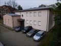 Image for Sender Koblenz, RP, Germany