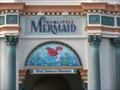 Image for The Little Mermaid: Ariel's Undersea Adventure