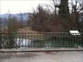 Image for Naturschutzgebiet Ergolz-Mündung - Kaiseraugst, AG, Switzerland