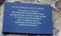 Image for St Nicholas Church, Gloucester UK