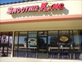 Image for Smoothie King -  Highway A1A - Jacksonville Beach, FL