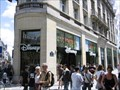 Image for Disney Store - Champs Elysees, Paris, France