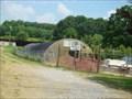 Image for Southern Outdoor Garden Center - Bristol, Virginia