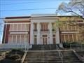 Image for Mitchell, James, School - Little Rock, Arkansas