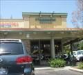 Image for Starbucks - Palos Verdes - Walnut Creek, CA