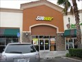 Image for Subway - Herndon -  Clovis, CA