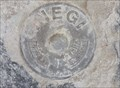 Image for INEGI V11243 - San Miguel De Allende, Guanajuato, Mexico