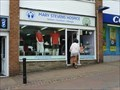 Image for Mary Stevens Charity Shop, Wombourne, South Staffordshire, England