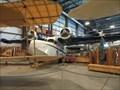 Image for Grumman G-21A Goose II - Ottawa, Ontario