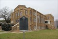 Image for First Baptist Church of Bartlett - Bartlett, TX