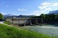Image for Kraftwerk Urstein - Urstein, Austria
