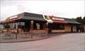 Image for McDonald's Sønderborg - Denmark