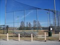 Image for Ross Norton Ball Fields - Clearwater, FL