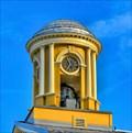 Image for Canandaigua City Hall - Canandaigua NY