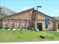 Image for Cherry Creek Rest Area - Malad City, ID