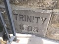 Image for 1909 - Trinity Anglican Church, Waterford, ON