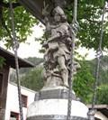 Image for Saint Florian - Scharnitz, Austria