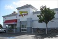 Image for In N Out - Fitzgerald - Pinole, CA